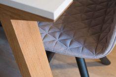 #krzesła #aranżacjawnętrz #warszawa #blog #porady #architekt #JacekTryc #projketowaniewnętrz