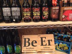 Craft Beer, Beer Bottle, Brewing, Ale, Drinks, Drinking, Beverages, Brow Bar, Ales