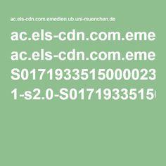 ac.els-cdn.com.emedien.ub.uni-muenchen.de S0171933515000023 1-s2.0-S0171933515000023-main.pdf?_tid=9f33913e-ff49-11e5-b2f7-00000aab0f02&acdnat=1460312917_6a0420a4f2ba232bd9e87992c539e468