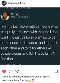 I actually have no faith in that. but a girl can dream 💭 Bae Quotes, Real Life Quotes, Mood Quotes, Relationship Quotes, Positive Quotes, Funny Quotes, Relationships, Twitter Quotes, Queen Quotes
