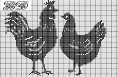 poules-paques-grille-gratuite.jpg