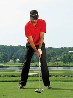 Swing Sequence: Jason Day   Instruction   Golf Digest Golf Swing Takeaway, Slow Motion Golf Swing, Golf Swing Analysis, Golf Driver Swing, Jason Day, Golf Pga, Golf Putting Tips, Golf Club Head Covers, Golf Videos