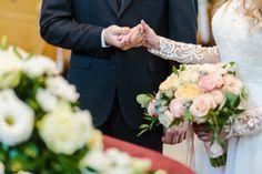 Nandor and Adrienn – Romantic Wedding in Oradea Summer Wedding Colors, Greece Wedding, Romania, Blush Pink, Photographers, Wedding Photography, Wedding Dresses, Beautiful, Light Rose