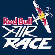 Αποτέλεσμα εικόνας για redbull air race