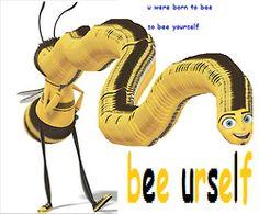 Image result for bee movie dank memes