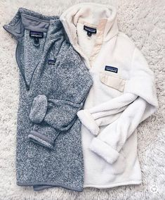 42 best fashion teenage you should copy 38 – fabriciofashion.c… 42 beste Mode Teenager sollten Sie kopieren 38 – fabriciofashion. Trendy Outfits, Cute Outfits, Fashion Outfits, Lazy Outfits, Fashion Clothes, Fall Winter Outfits, Autumn Winter Fashion, Autumn Cozy Outfit, Dress Winter