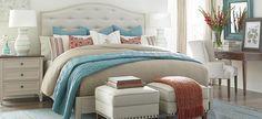 Bedroom | Upholstered Beds | Beds|sort=