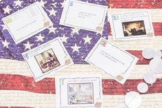 American Revolution Task Cards engage your students in the content. Social Studies Games, Social Studies Notebook, Social Studies Classroom, Teaching Social Studies, Teaching Us History, History Education, Teaching Tools, Teaching Ideas, American History Lessons