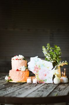 A little #WIWedding Love! Wedding Inspiration Archives - Midwest Bride