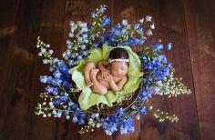 Melbourne Baby Photographer 90.jpg