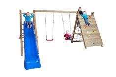 Klettergerüst Clipart : Die 14 besten bilder von kinderspielhaus games day care und