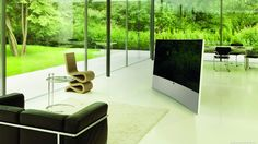 Loewe Loewe, Design Awards