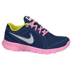 the latest b0442 a999c adidas Duramo 6 Junior Running Trainers - SportsDirect.com   Running  trainers   Pinterest   Running trainers, Trainers and Running