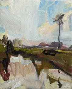 2013 Exhibitions   Robert Malherbe   Jan Murphy Gallery