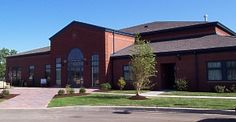 The mission of the Buffalo and Erie County Library is connecting our diverse community with library resources that enrich, enlighten and entertain. Library Rules, Library Boards, Library Locations, Erie County, Pilot Training, Microsoft Office, Public, Facebook, Mansions