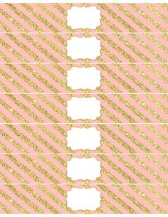 www.papertraildesign.com wp-content uploads 2016 03 pink-gold-water-bottle-wrapper-page.jpg