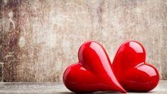 Walentynki, Serca, Czerwone, Miłość Endless Love, Valentine's Day Quotes, Love Signs, Love Wallpaper, Love Symbols, Be My Valentine, Cupid, Love Art, True Colors