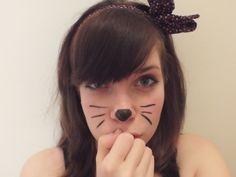 Niky | ask.fm/nikosunny #naomivania #cute #ulzzang