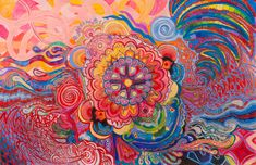 """The Bright Future Of Clinical LSD Research: A Conversation With MAPS  """"We are very proud to have completed the first study of the therapeutic use of LSD in human beings since the early 1970s.""""  Read more at http://thefreethoughtproject.com/bright-future-clinical-lsd-research-conversation-maps/#06Ght2zdAkeRlMVf.99"""