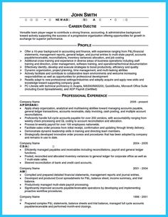 Functional resume tax preparer results httpresumecareer payroll processor sample resume examples of job resumes first job resume examples 93 awesome job altavistaventures Gallery