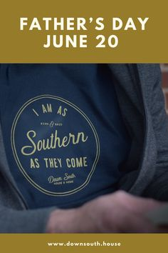 Southern Drawl, Southern Ladies, Southern Marsh, Southern Tide, Southern Shirt, Simply Southern, Southern Living, Southern Belle Secrets