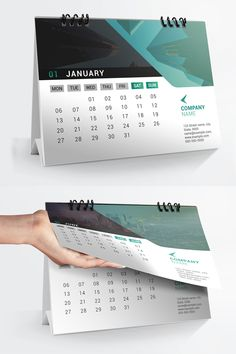 Desk Calendar Template You can use this Calendar For Any type of Business, for Multipurpose Corporate Office.If you looking to make your brand better Calendar Pictures, Kids Calendar, Calendar 2020, Calendar Ideas, Monthly Planner Printable, Printable Calendar Template, Desk Calendars, Print Templates, Table Template