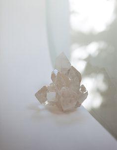 COSMIC WONDER Light Source Diamond Equinox Takashi Homma