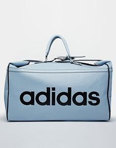 Adidas Archive Holdall