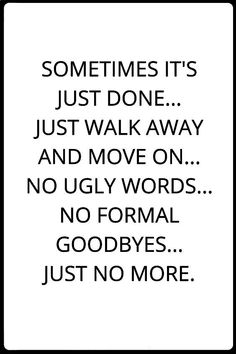 Now Quotes, Go For It Quotes, True Quotes, Words Quotes, Quotes To Live By, Best Quotes, Sayings, Change Quotes, Let Things Go Quotes