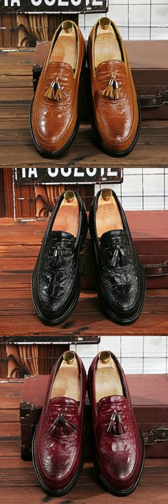 75 Best Mens Italian Dress Shoes images in 2019  51aa2575938c