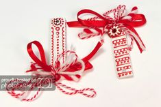 Photobucket Calendar, Gift Wrapping, Christmas Ornaments, Holiday Decor, Blog, Gifts, March, Gift Wrapping Paper, Presents