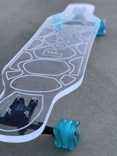 Skate Boards Discover New longboard Longboard New Look Longboard Decks, Longboard Design, Skateboard Design, Skateboard Decks, Penny Skateboard, Skateboard Room, Electric Skateboard, Long Skate, Cool Skateboards