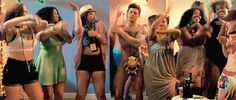 Dirty Grandpa Is Racist, Homophobic, And Just Not Funny! See What Critics Are Saying About The Zac Efron & Robert De Niro Comedy! by Perez Hilton  #Entertainment