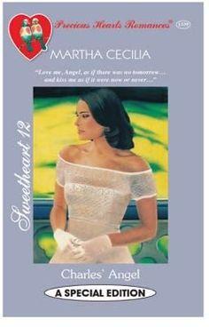 Free Novels, Free Reading, Reading Online, Books, Libros, Book, Book Illustrations, Libri