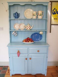 19 Best Upcycling Creations Images Upcycle Kitchen