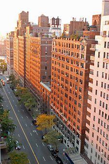 East 57th St Apartments - New York City New York City Apartment, Dream Apartment, Rego Park, Manhattan, Skyscraper, The Neighbourhood, Multi Story Building, Waves, Nyc