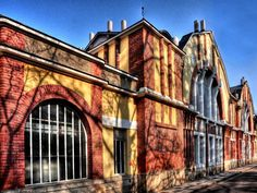Elektrárna na Labi - Hučák Painting, Art, Art Background, Painting Art, Kunst, Paintings, Performing Arts, Painted Canvas, Drawings
