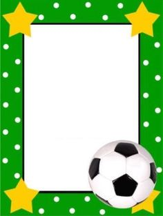invitaciones-futbol-estrellas                                                                                                                                                                                 Más Soccer Theme Parties, Ball Birthday Parties, Soccer Party, Sports Party, Soccer Ball, Soccer Tournament, Sports Day Decoration, School Advertising, Soccer Inspiration