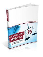 Impressum Generator für Websites - kostenloses Muster, Vorlage, Beispiel für Homepages