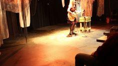 Kim Carson @ the Filament Theatre (3)
