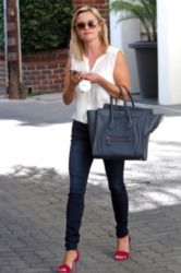 Reese Witherspoon: Get the Look