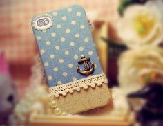 Beautiful phone cover