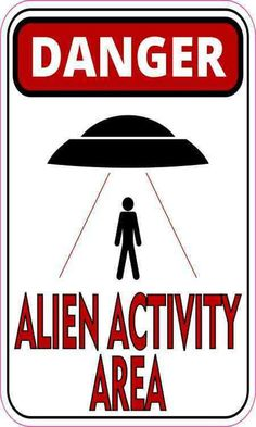 Aliens And Ufos, Ancient Aliens, Signs Alien, Red Beam, Alien Halloween, Illegal Aliens, Lost In Space, Red Aesthetic, Science And Technology