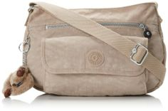 I really want to treat myself to this cute little bag.
