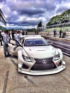 ❤ Best of Lexus @ MACHINE ❤ (Lexus RC - F GT3 SUGO)