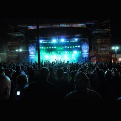 Concert at the 2014 Ohio Bike Week - 2015 dates are May 29 to June 7 ----------- TWO DAYS LEFT and ONLY 30 out of 500 of the 50% OFF DISCOUNT VIP Passes are Left! ---------- (50% offer until tickets are gone or Jan. 31st)  **Tickets www.ohiobikeweek.com/event-tickets.php  #ohiobikeweek #ohiobikeweekdiscount #ohbikeweek #bikeweekohio