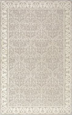 Master Bedroom Rugs USA - Area Rugs in many styles including Contemporary, Braided, Outdoor and Flokati Shag rugs.Buy Rugs At America's Home Decorating SuperstoreArea Rugs Carpet Runner, Rug Runner, Tan Rug, Border Rugs, Rugs Usa, Cool Rugs, Contemporary Rugs, Rugs In Living Room, Dining Rooms
