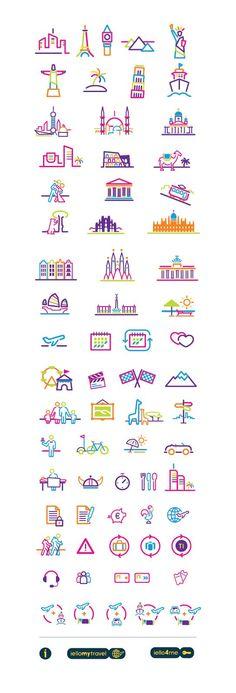 Pin de Greg Paul en Digital Hieroglyphics | Pinterest