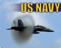 US Navy Sonic Boom Navy Day, Go Navy, Navy Girl, Navy Marine, Marine Corps, Us Sailors, Customized Phone Covers, Navy Veteran, Us Marines