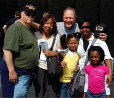 Vietnam vet Jim Zwit dead at 70: His greatest mission? Finding families of 8 war buddies killed in 1971 ambush Proud Of My Son, Honor Flight, 101st Airborne Division, Vietnam Vets, Vietnam Veterans Memorial, History Projects, Call Her, 40 Years, Families